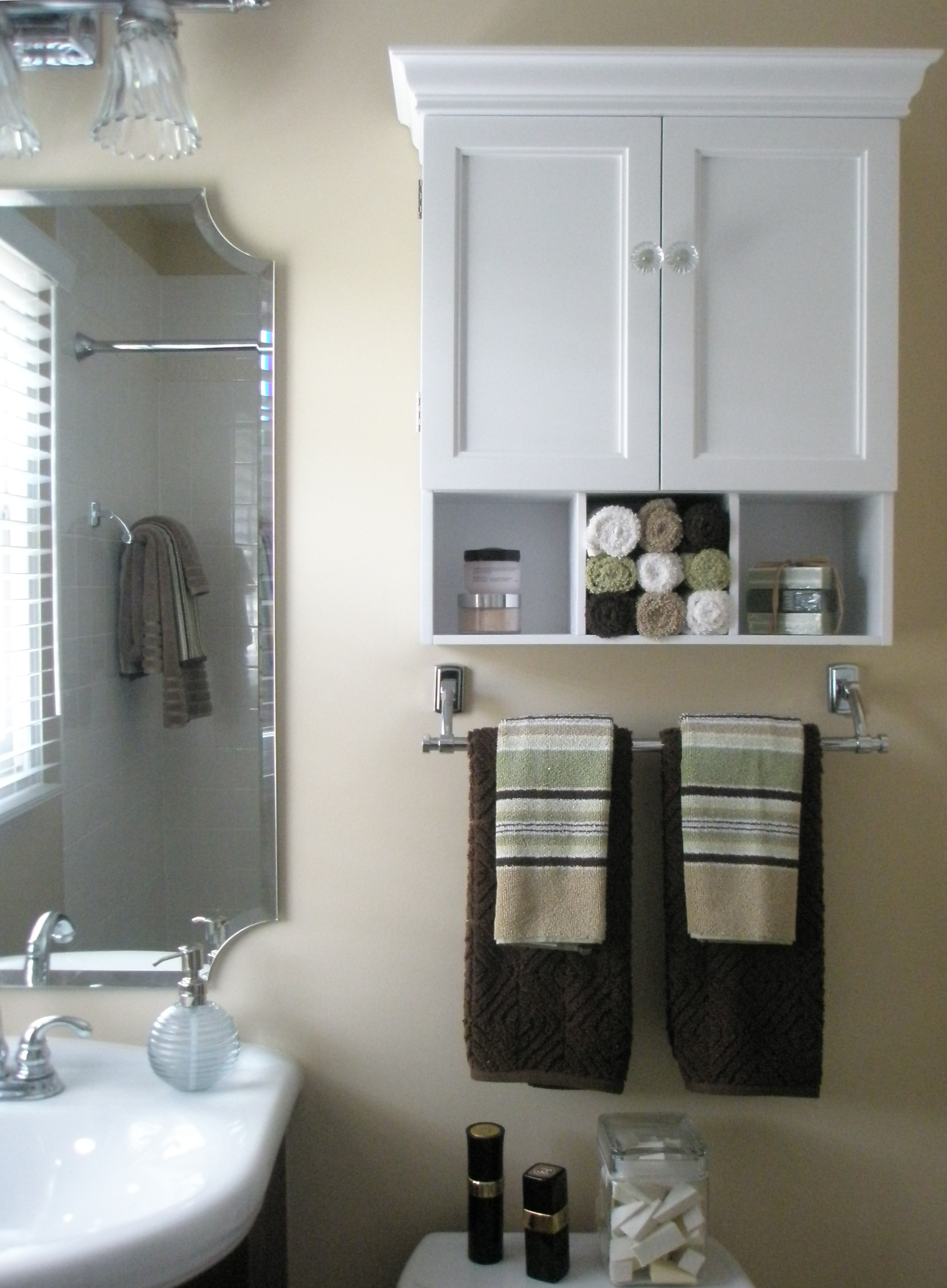 Home Depot Bathroom Designs - HomesFeed