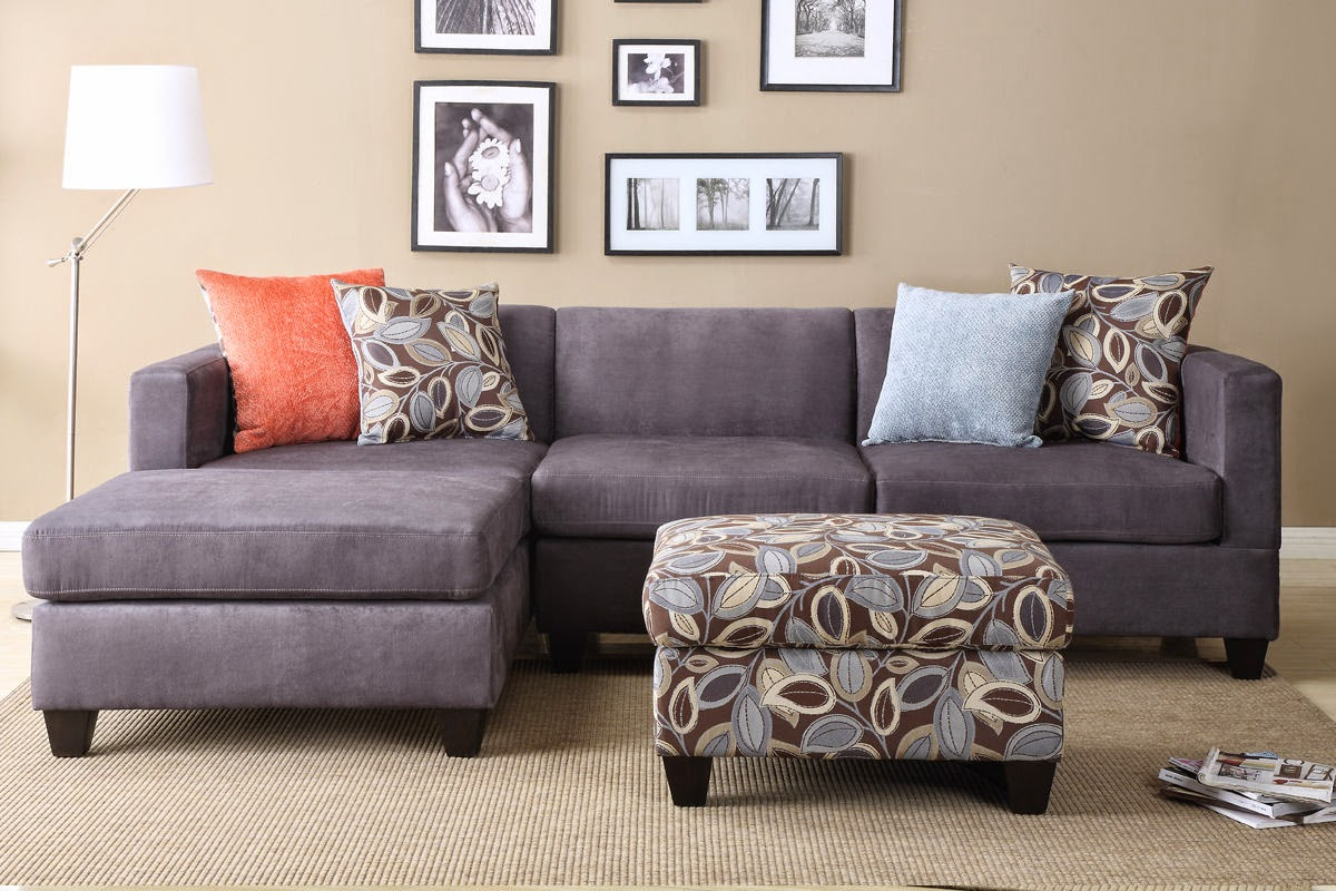 Living Room Ideas Sectional Couch best sofa for the money - home design ideas and pictures