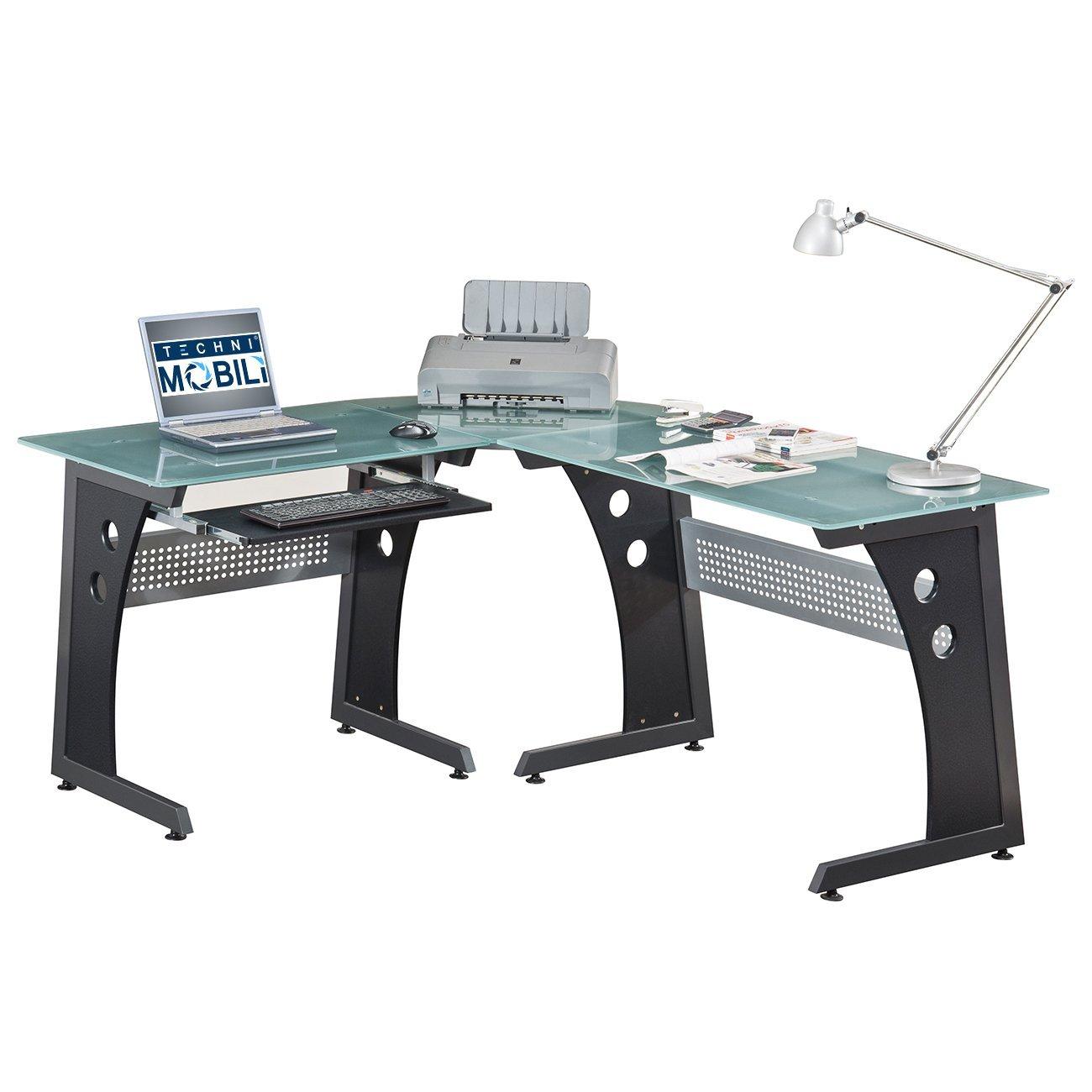 office furniture ideas desktop hutch saunders furniture sauder office