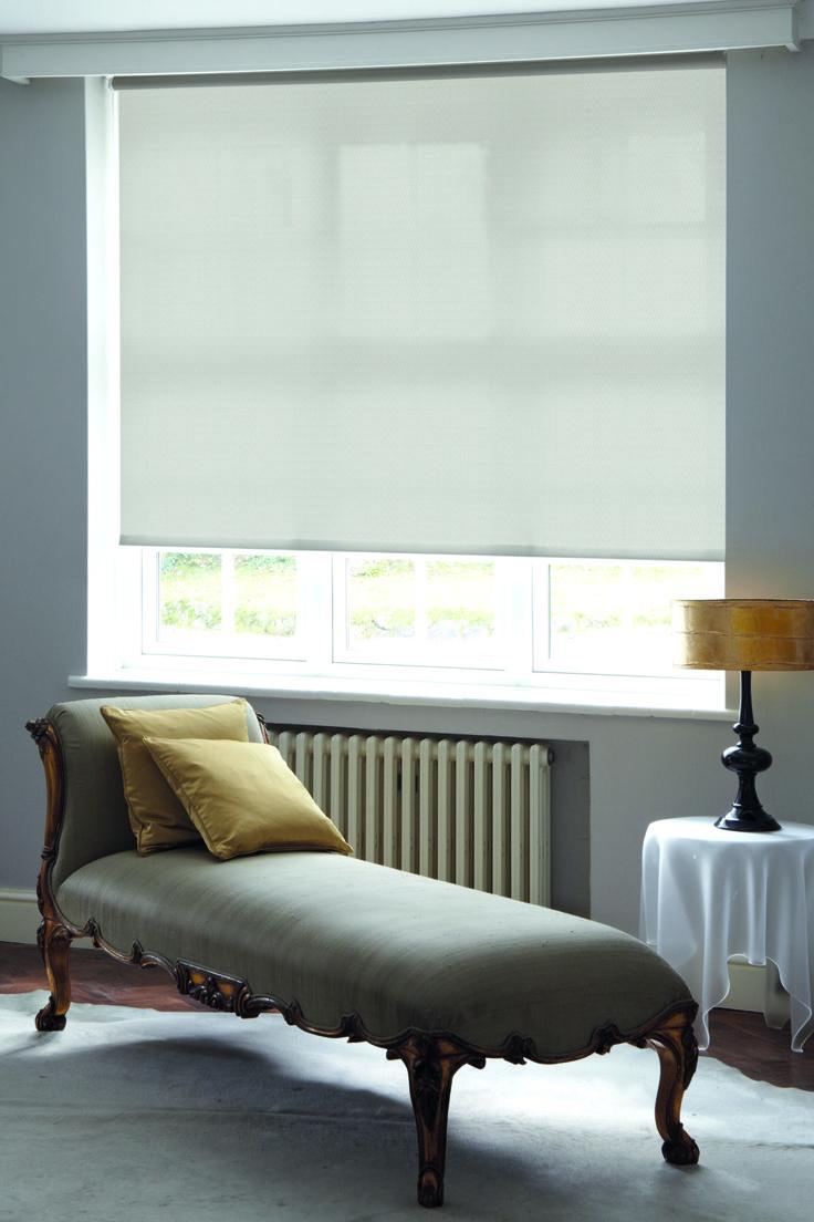 blackout blinds ikea