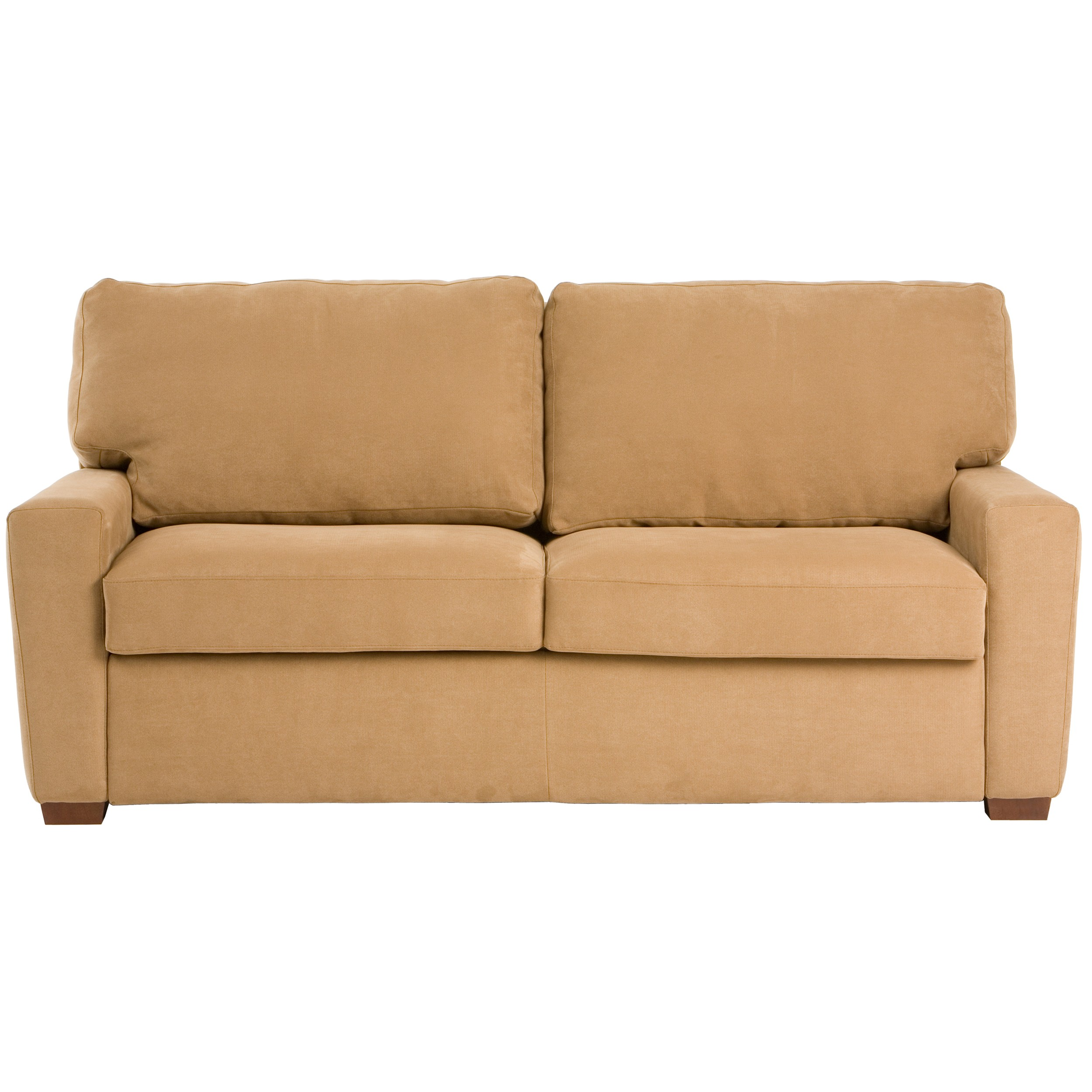 Tempur Sofa Living Room Sleeper Sofas Gallery Furniture Thesofa