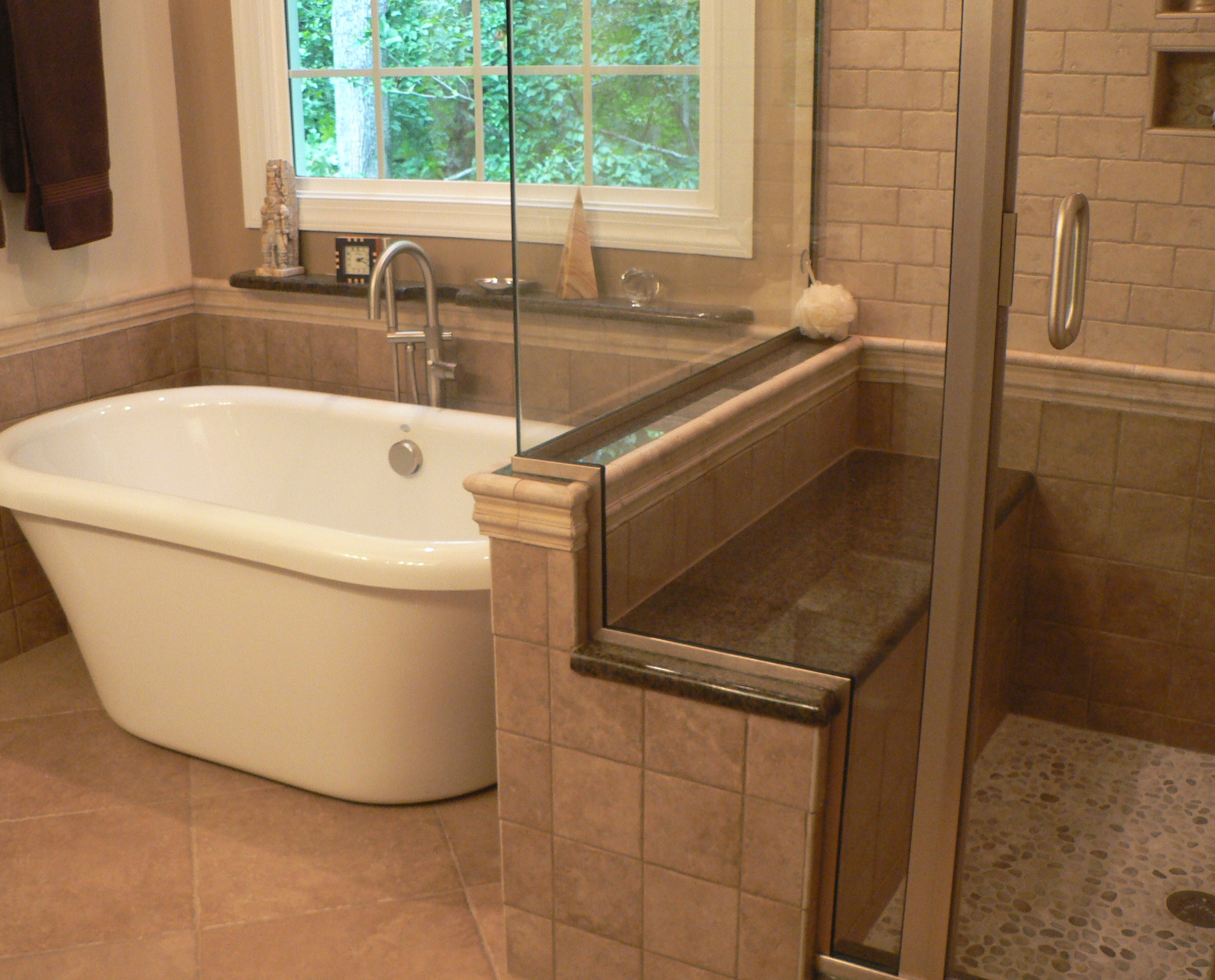 Simple Considerations You Won\'t Regret Before Redoing A Bathroom ...
