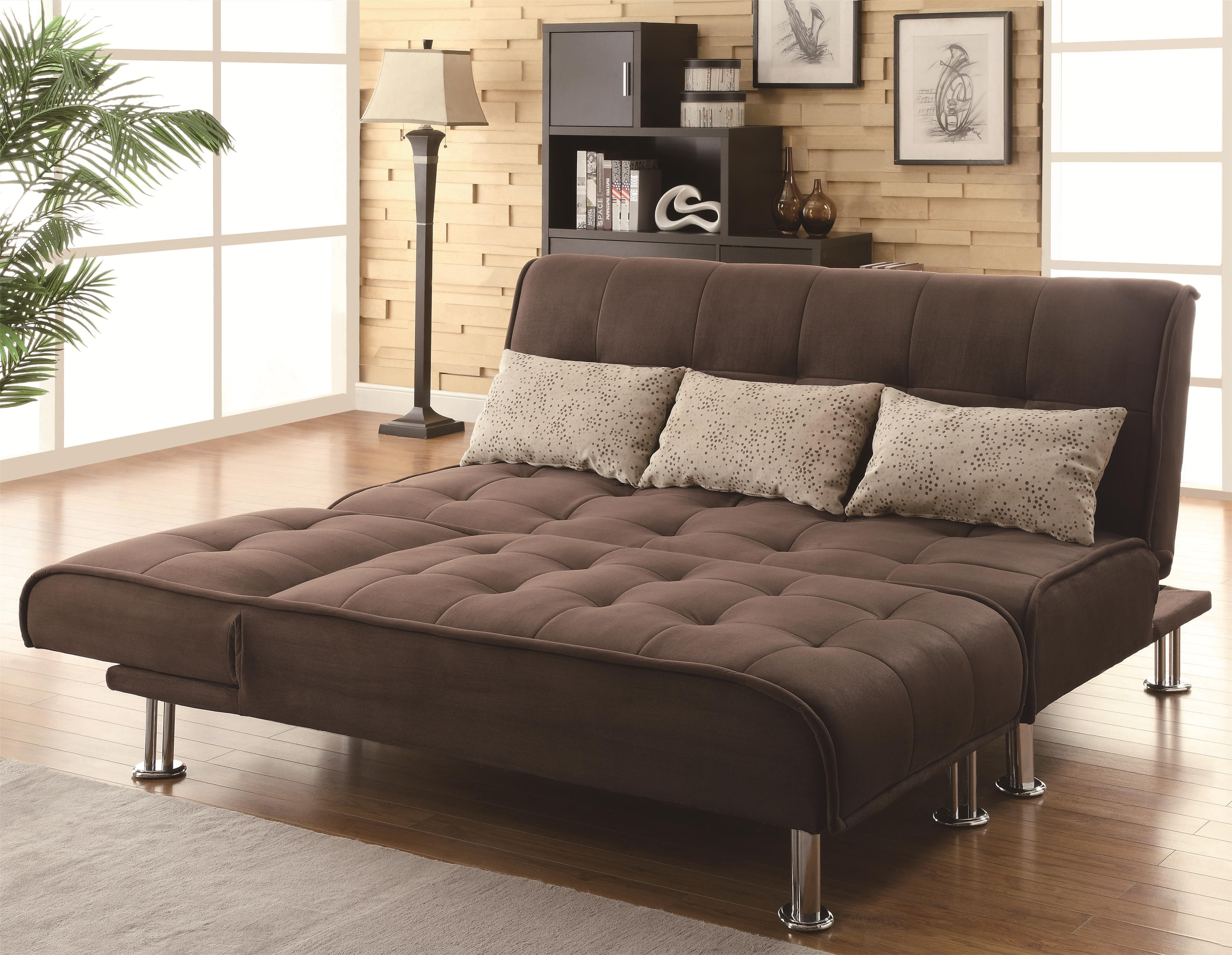 mattress for sleeper sofa. Sofa Bed Sleeper Pillows Rug Plants Lamp Cabinet Pictures Mattress For T