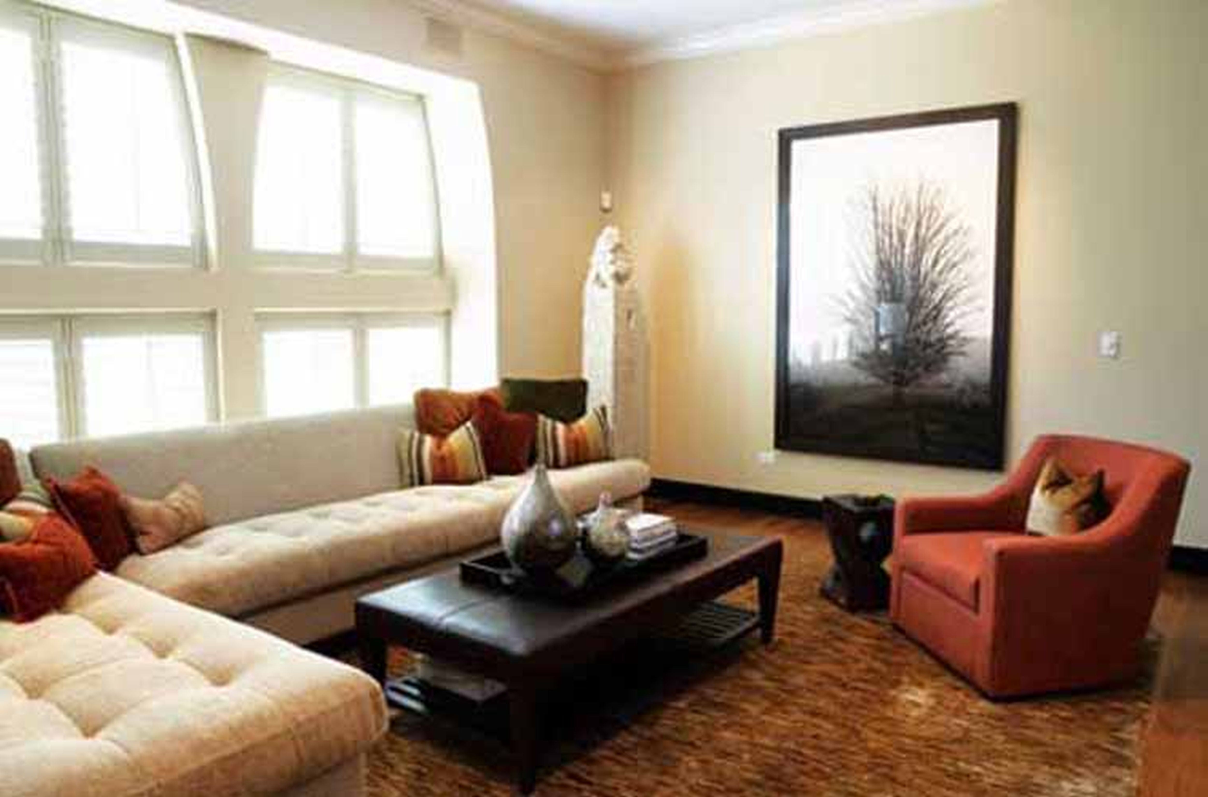 most of ideas luxury living decorating rooms room interesting best design small for the