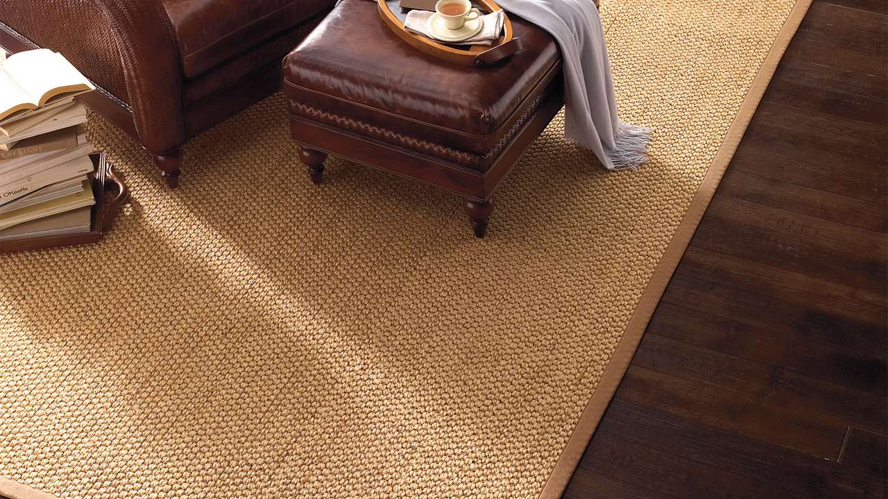 Image result for Sisal rugs