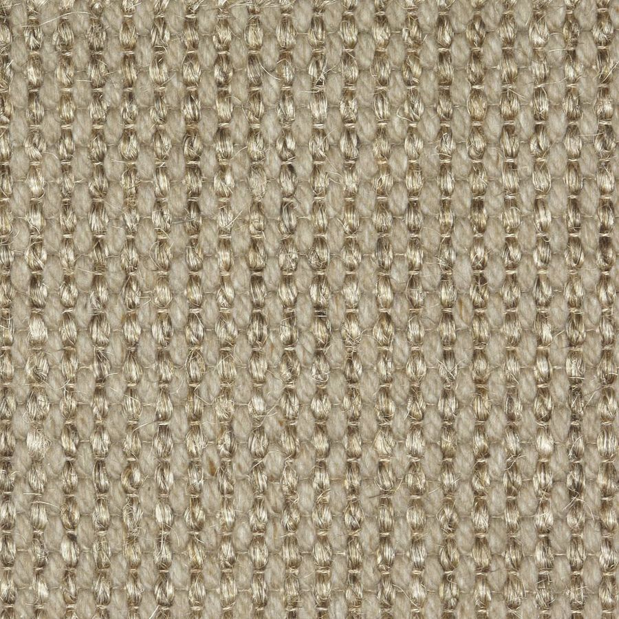Soft sisal rug offering stunning and affectionate views for Sisal decoration