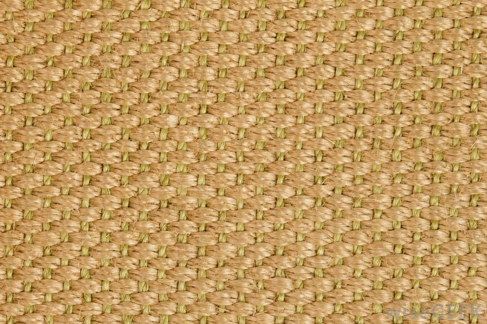 Soft sisal rug offering stunning and affectionate views for Types of carpets for home