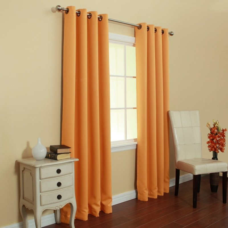 fort with soundproof curtain find out all about