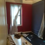 Soundproofing Apartment Walls Foam Material Wall Soundproofing Thick Foam Wall Soundproofing Thick Curtains