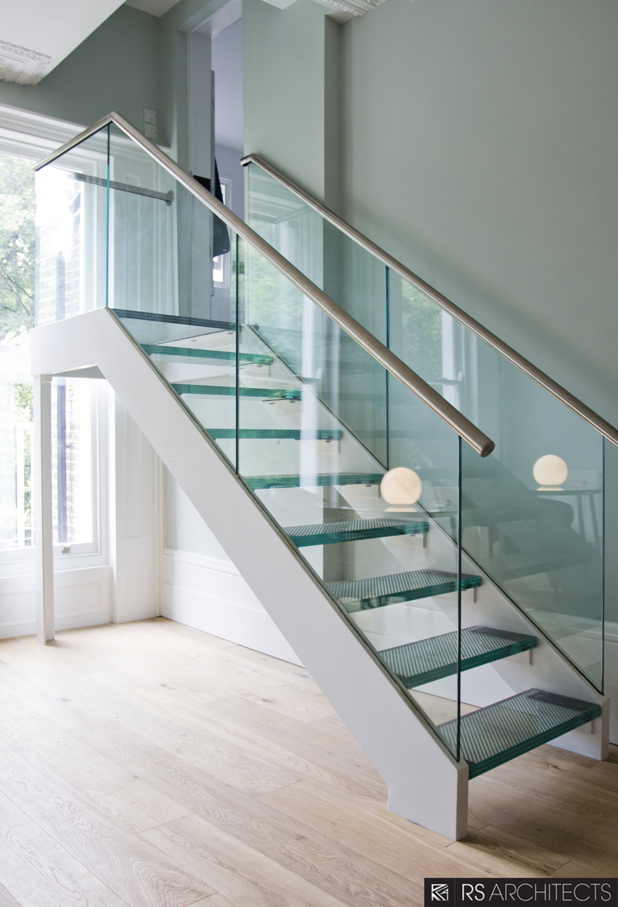 great deck handrail handrails of designs stair railing modern wooden hand interior about banisters