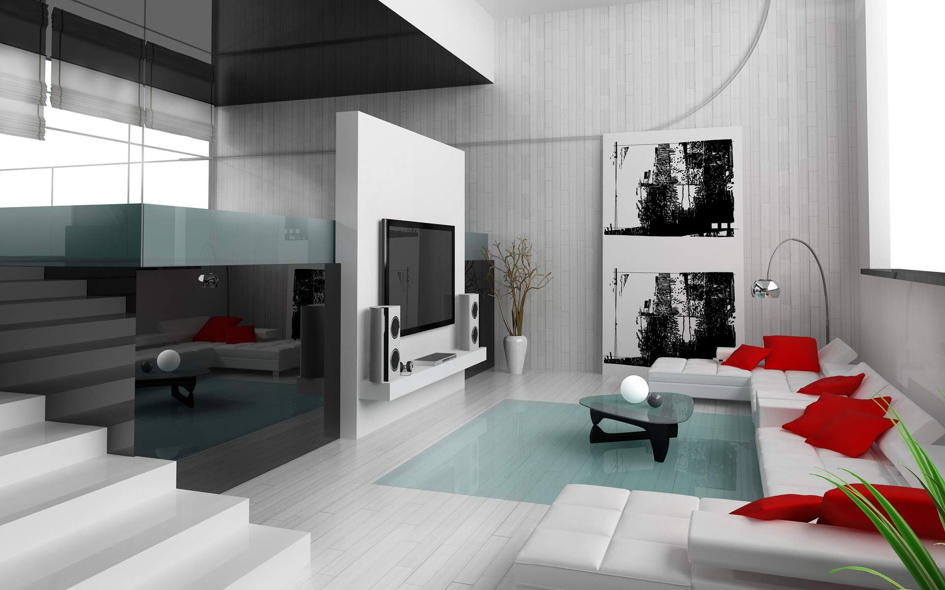 Simple Modern House Interior stunning modern house interior gallery - amazing interior home