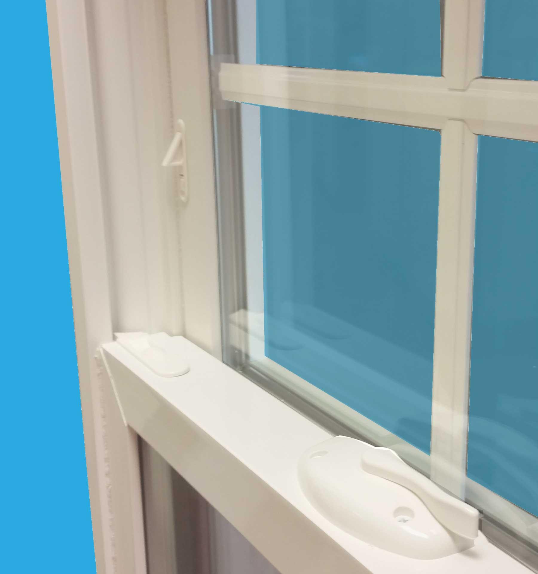 Interior Design Bedroom No Windows