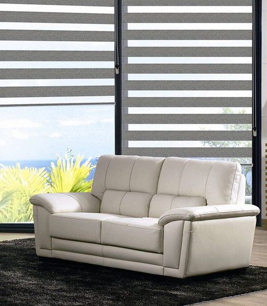 100 tupplur roller blind ikea black tupplur roller for Ikea tupplur window roller shades