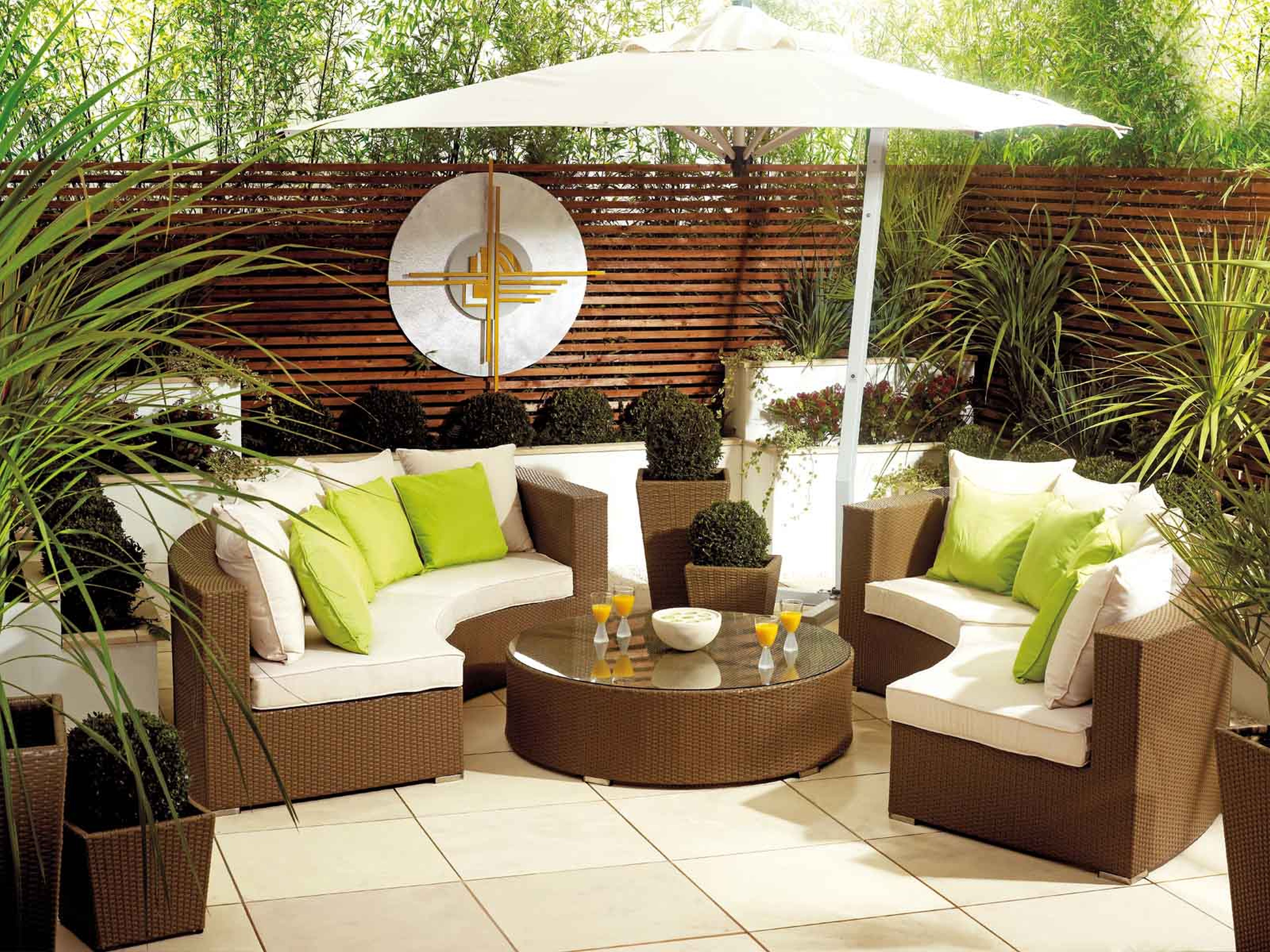 Ikea Outdoor | Ikea Lawn Furniture Way To Color Outdoor Living Space With Fashion