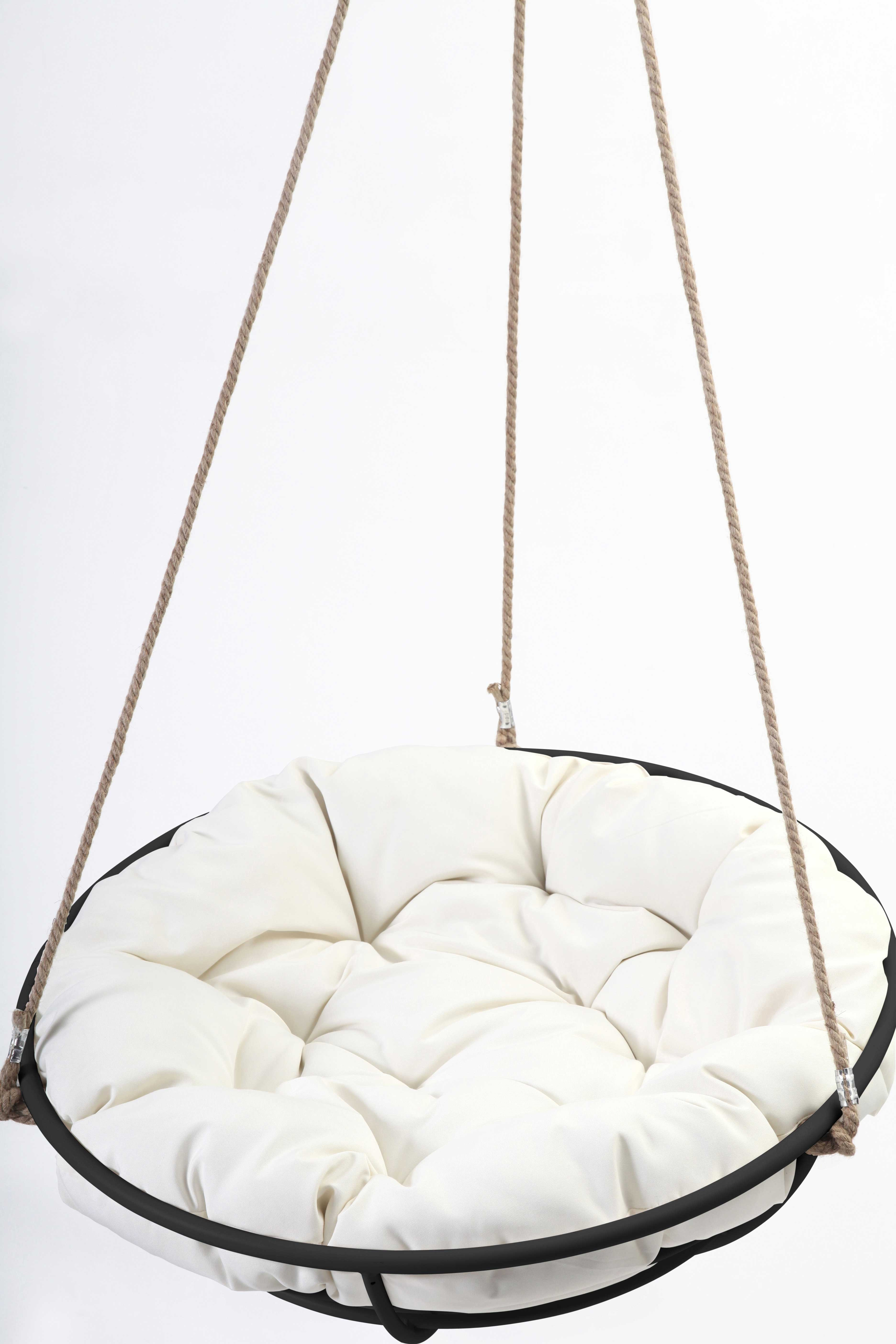 Papasan Chair Ikea Way To Opt The Fall Atmosphere