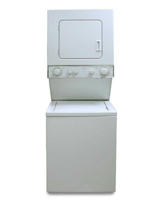 Compact Gas Dryer Simple Solution For Fast And Space