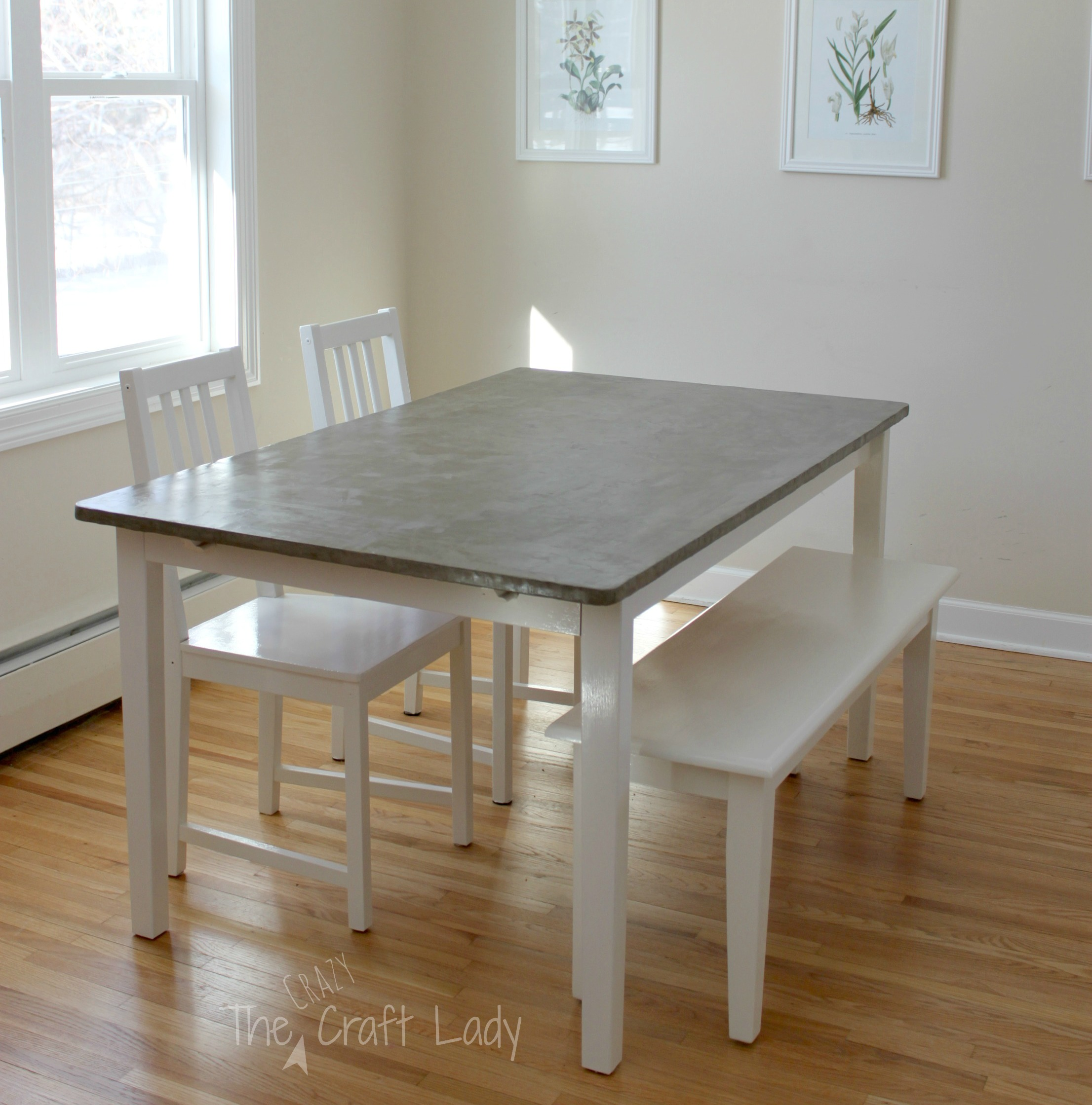 Granite Kitchen Table And Chairs Small Kitchen Table And Chairs Ideas 3piece Small Kitchen Table