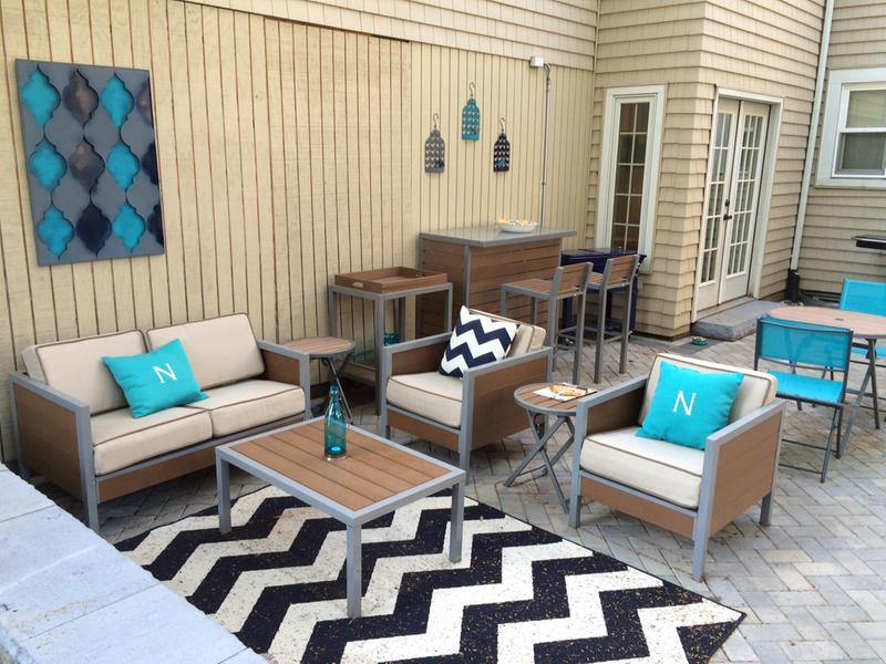 a target project p collection henning sets patio furniture