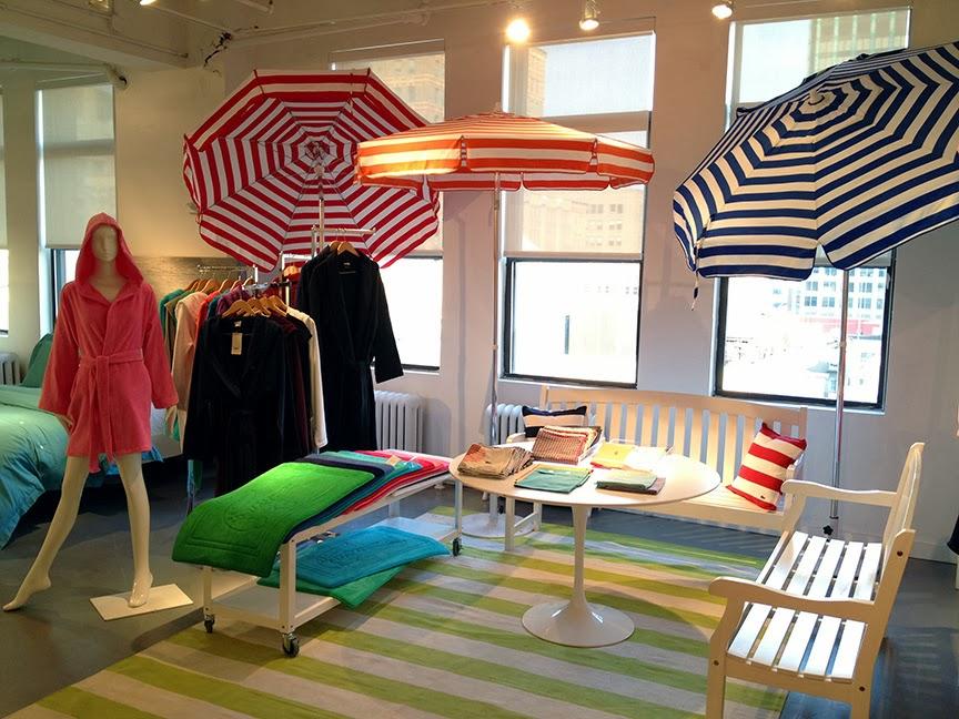 Interiors Sunham Home Fashions Home Design And Style
