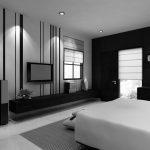 tv cabinet bed rug
