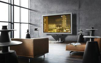 tv sofas window accessories