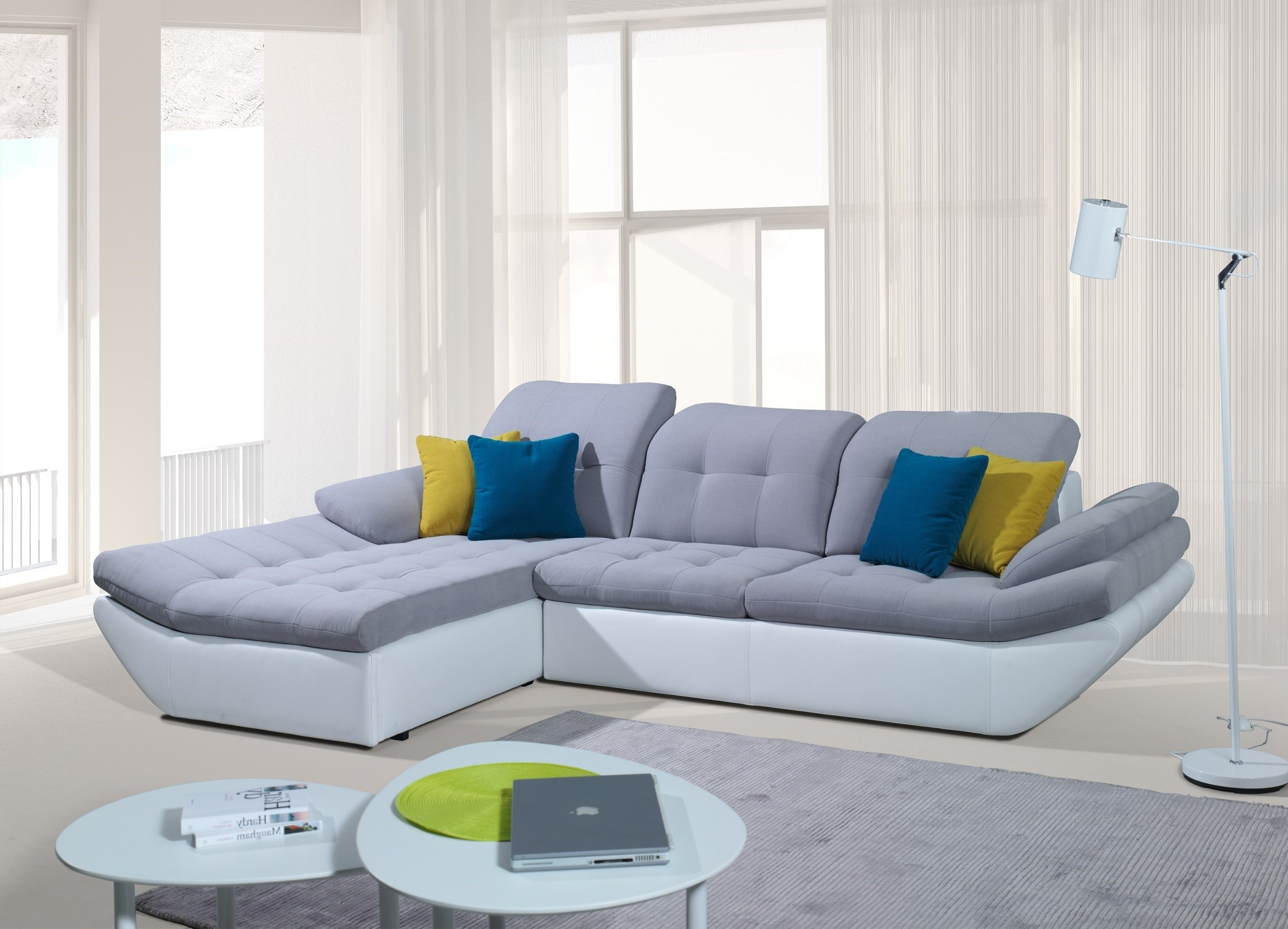 Sectional Sofa Sleepers For Better Sleep Quality And