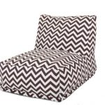 unique affordable modern outdoor furniture by overstock zig zag motive patio sofa