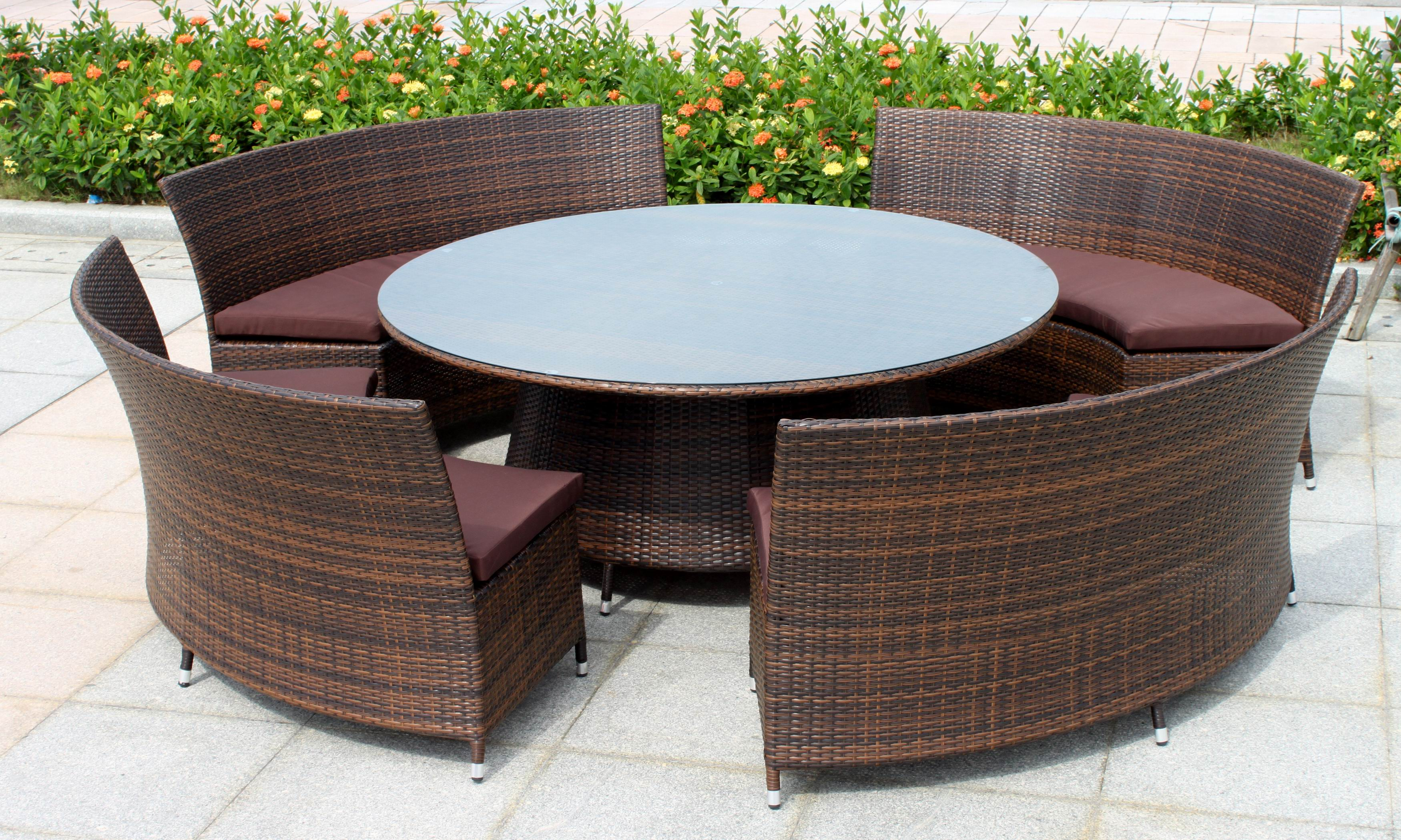 visual edge furniture random irenerecoverymap contemporary patio modern