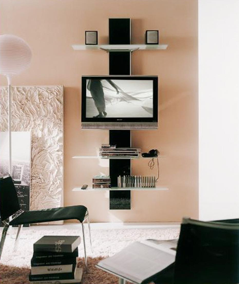 Unique Tv Stand Ideas perfect ideas of tv stand to aggress interior with  satisfaction