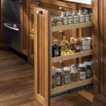 Merillat Classic Destination Kitchen