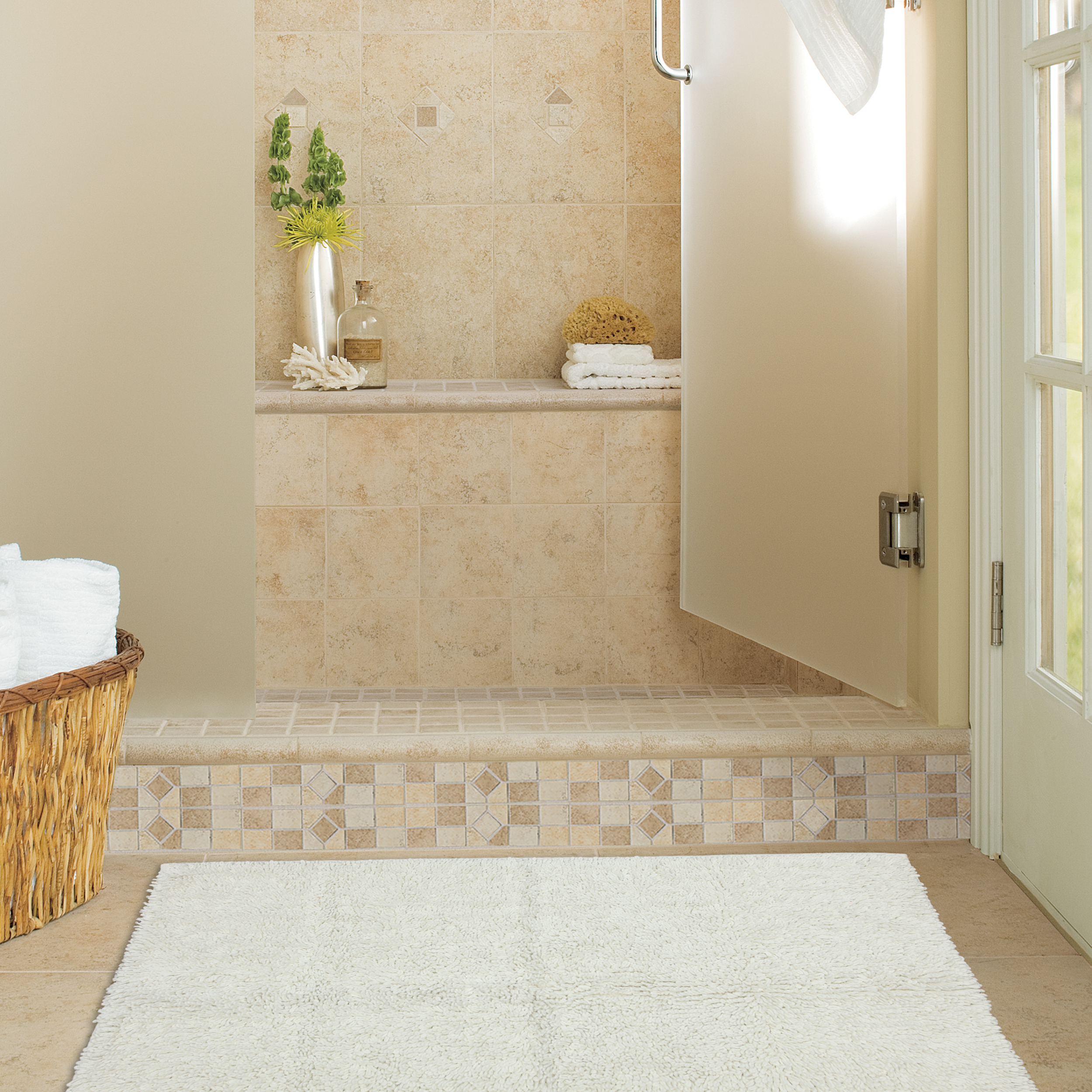 best carpet for bathroom | homesfeed