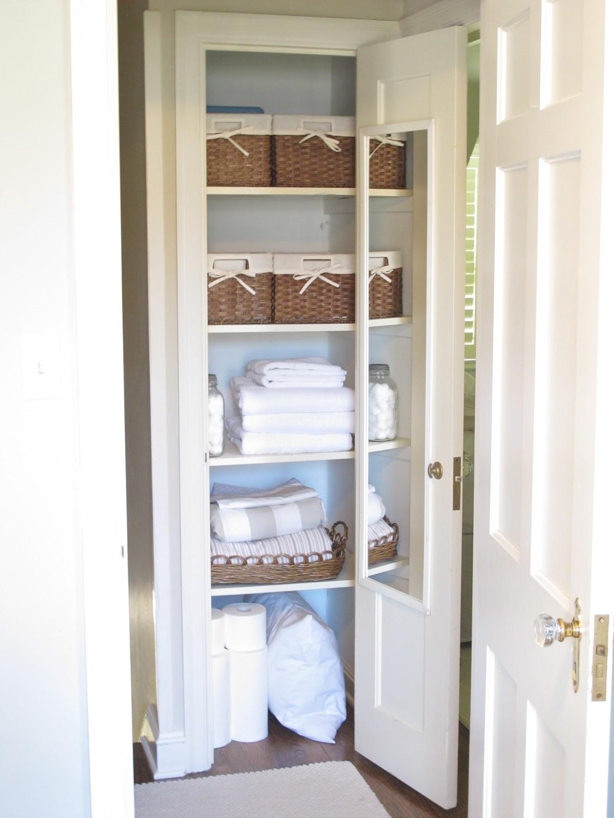 shelf storage baskets organization for closet wire bins dividers organizat