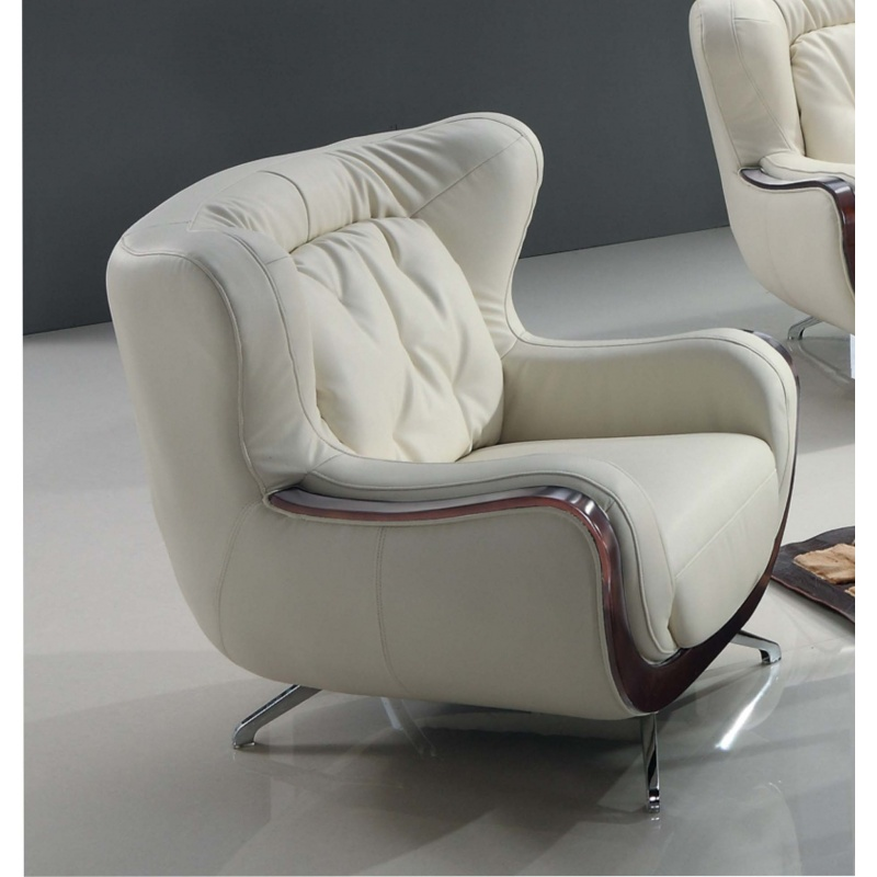 Criterion of comfortable chairs for living room homesfeed - Cheap comfortable living room chairs ...