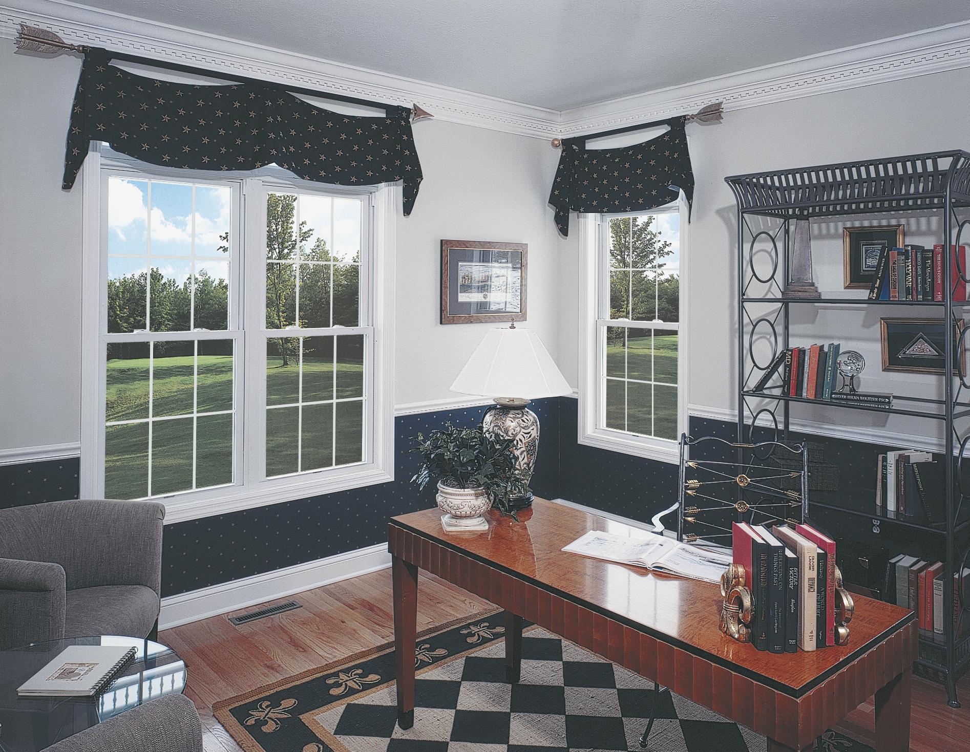 Double Hung Window Security : Window locks for double hung windows homesfeed