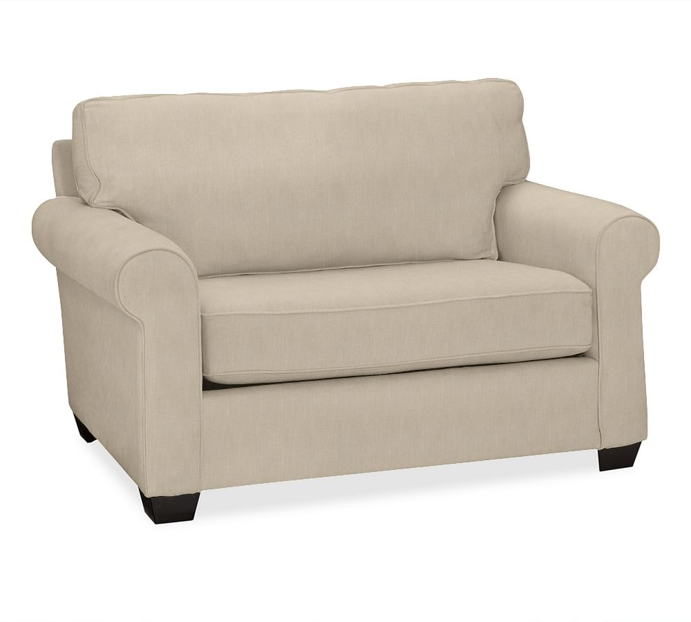 Modern sleeper chair - Twin Size Sleeper Sofas That Are Perfect For Relaxing And