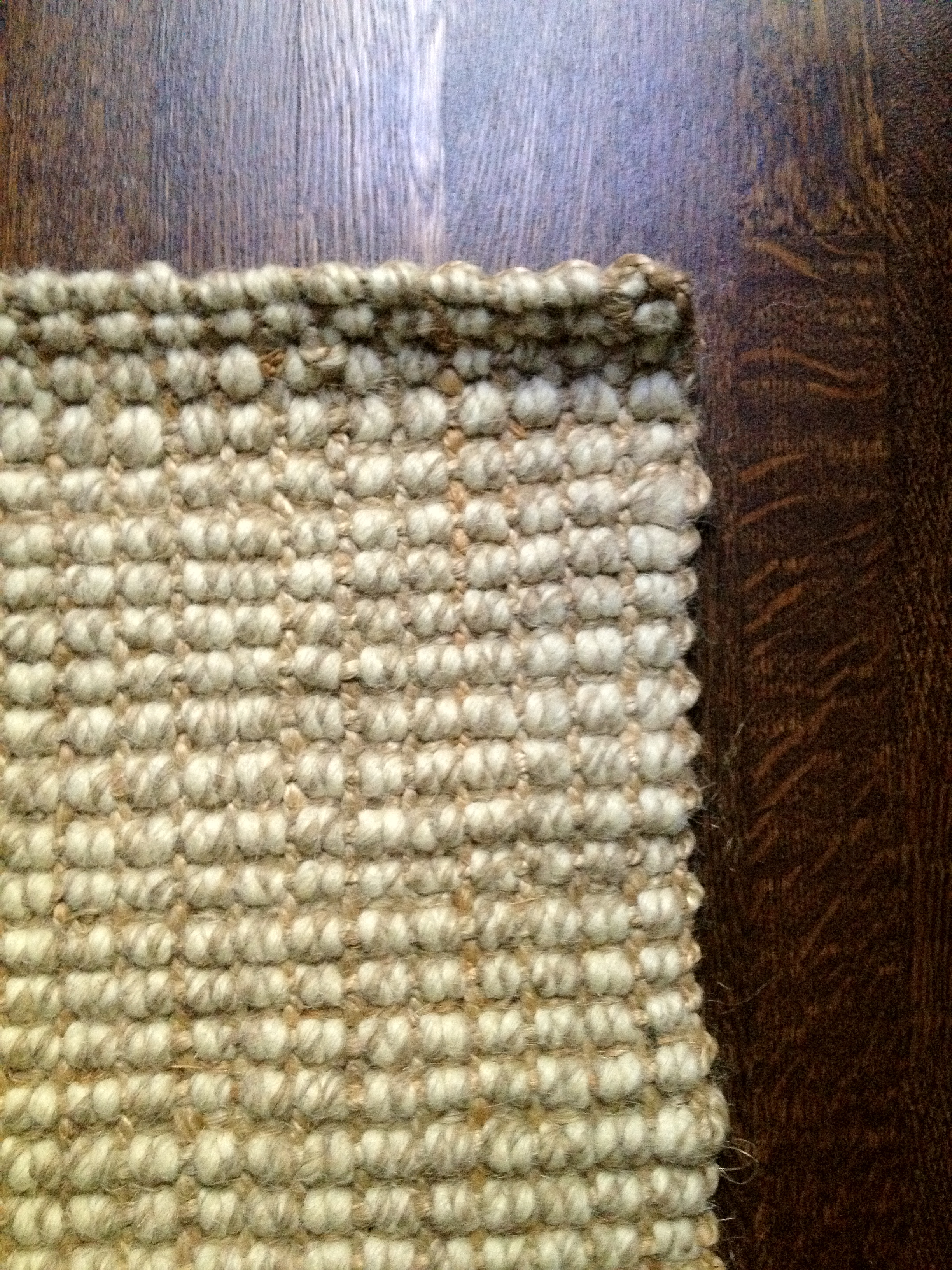 Jute Carpet Runners For Srs Carpet Vidalondon