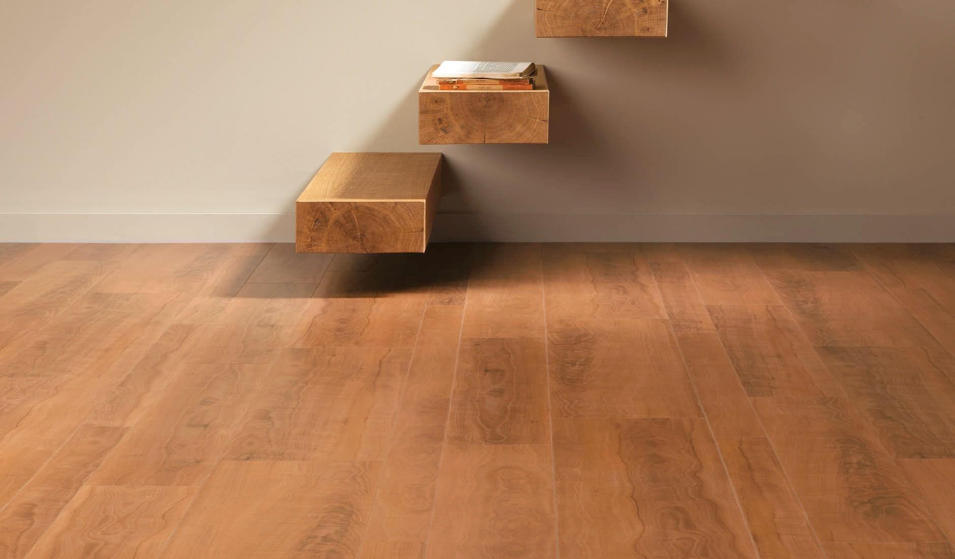 How durable is laminate flooring -  Exquisite What Is The Most Durable Laminate Wood Flooring Floor