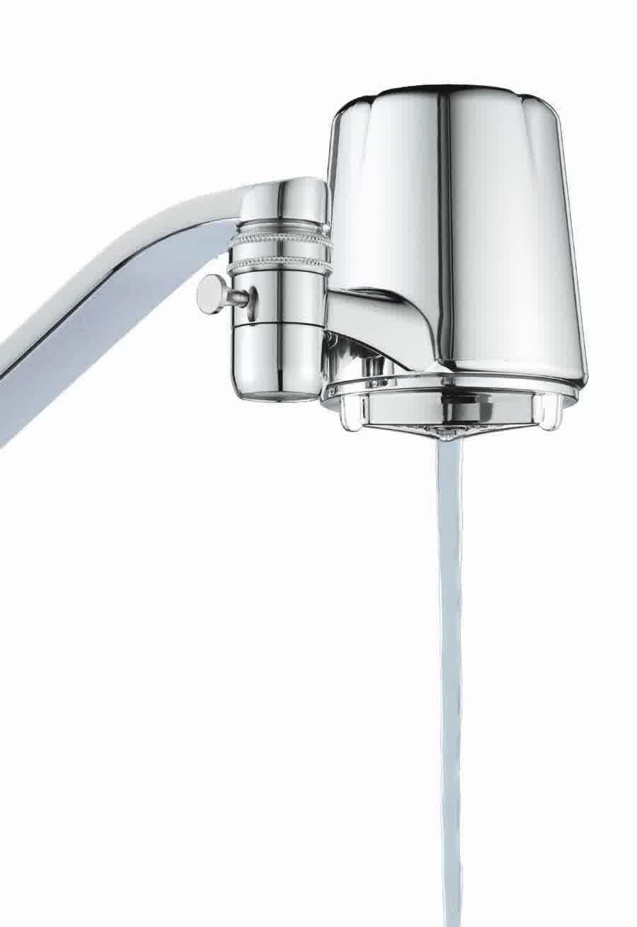 Best Water Faucet Filter: Guidelines and Recommendations