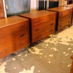cheap mid century modern furniture