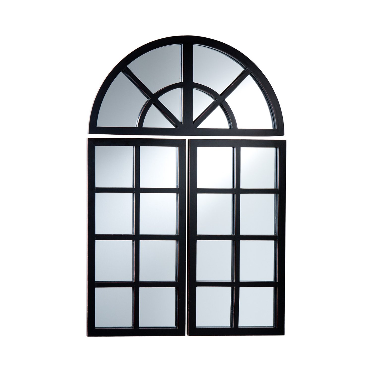 Glass window clipart 20 free Cliparts | Download images on ... |Window Pane Clipart