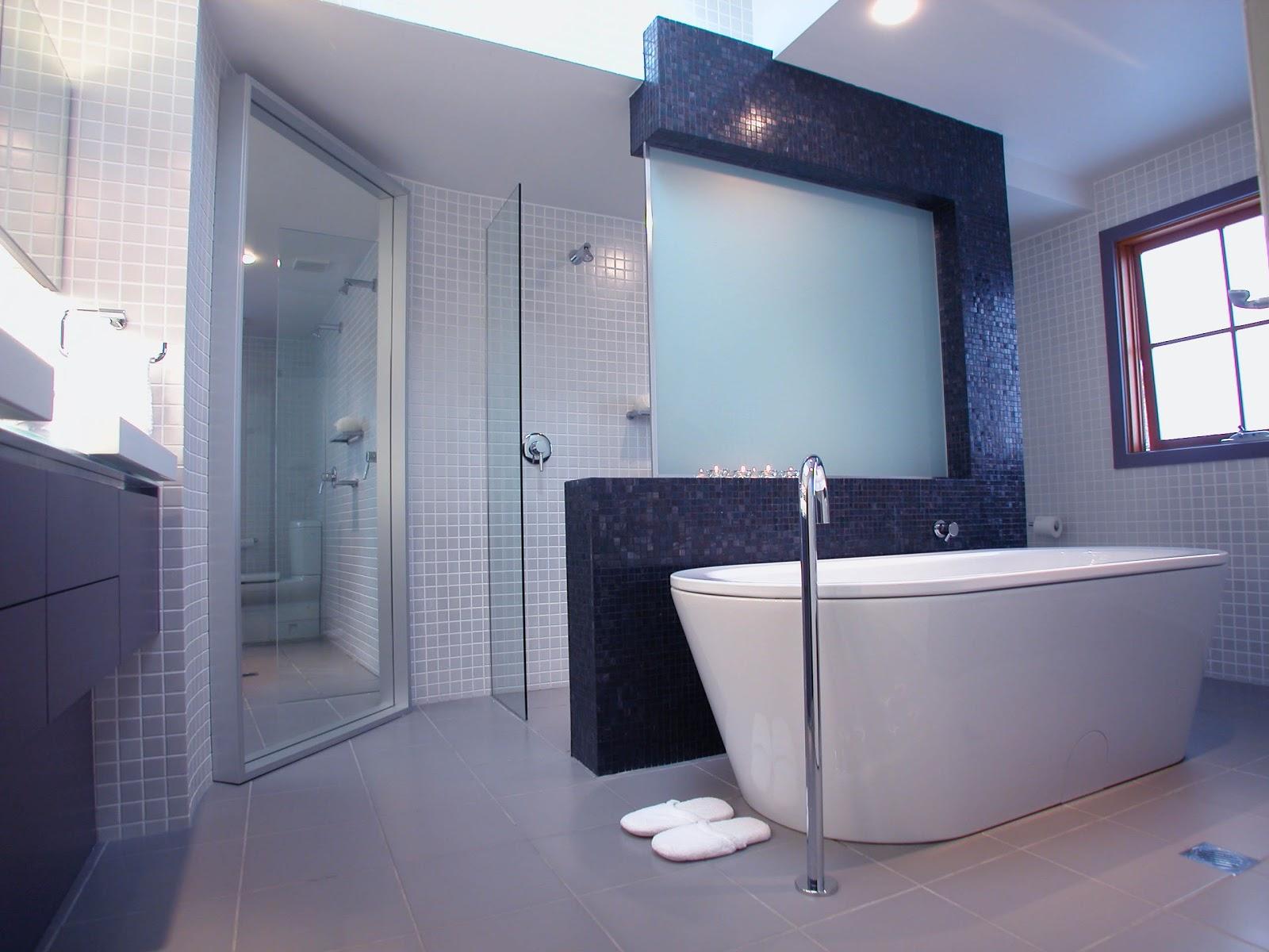Best Decoration Of Bathroom | HomesFeed