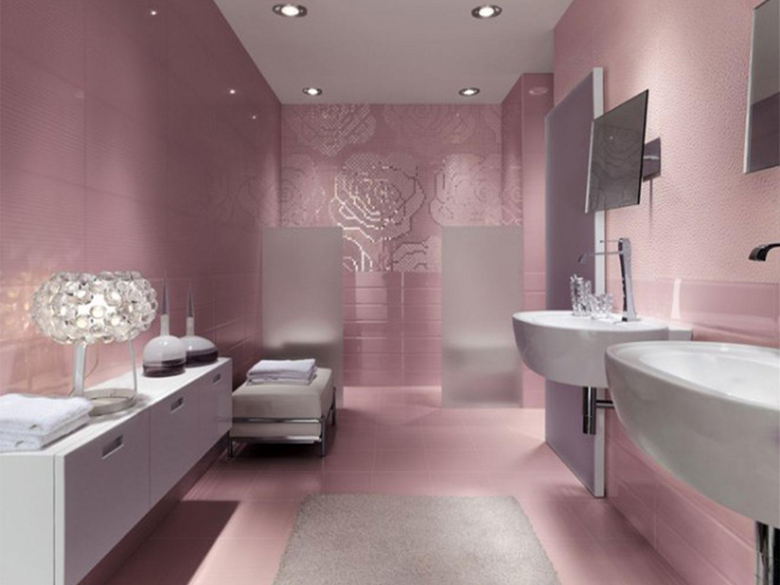 Bagno Design Sink : Best decoration of bathroom homesfeed
