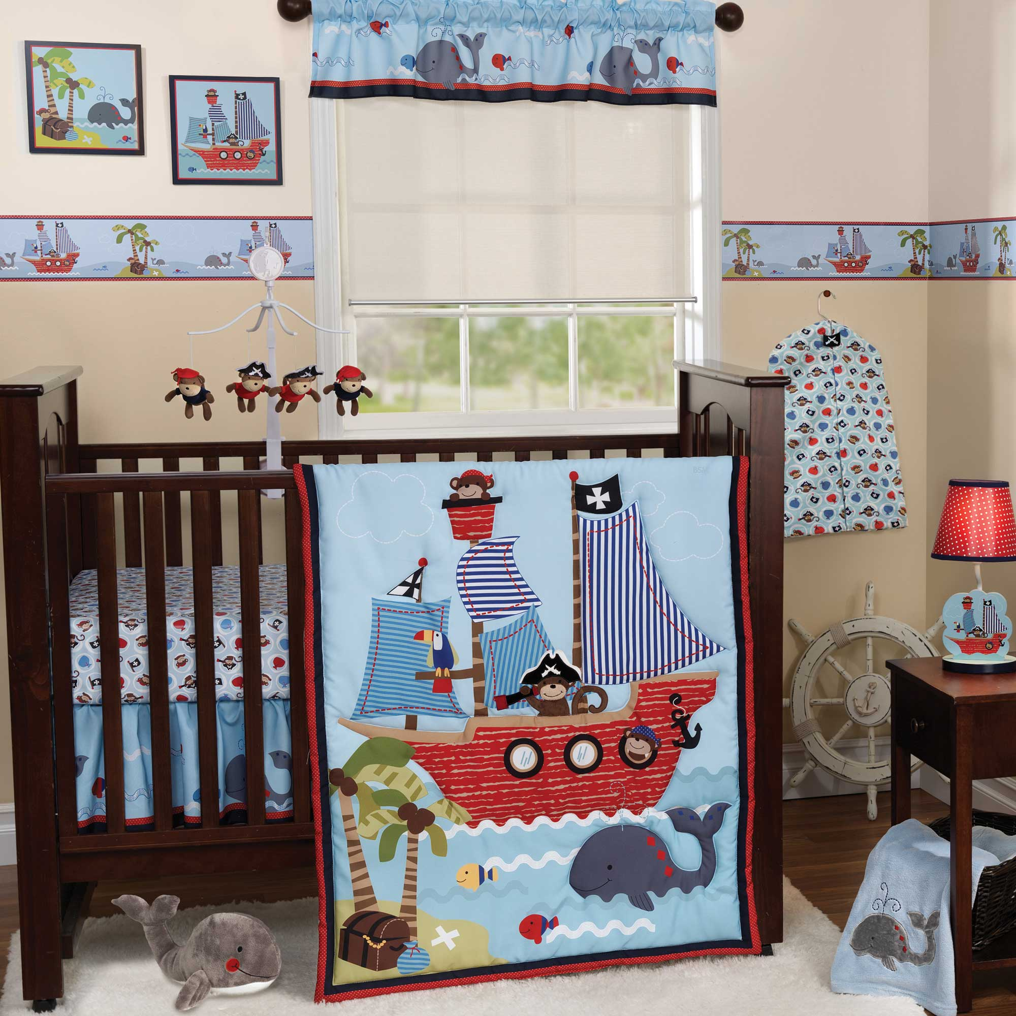 Baby Boy Bedroom Sets Moncler Factory Outlets
