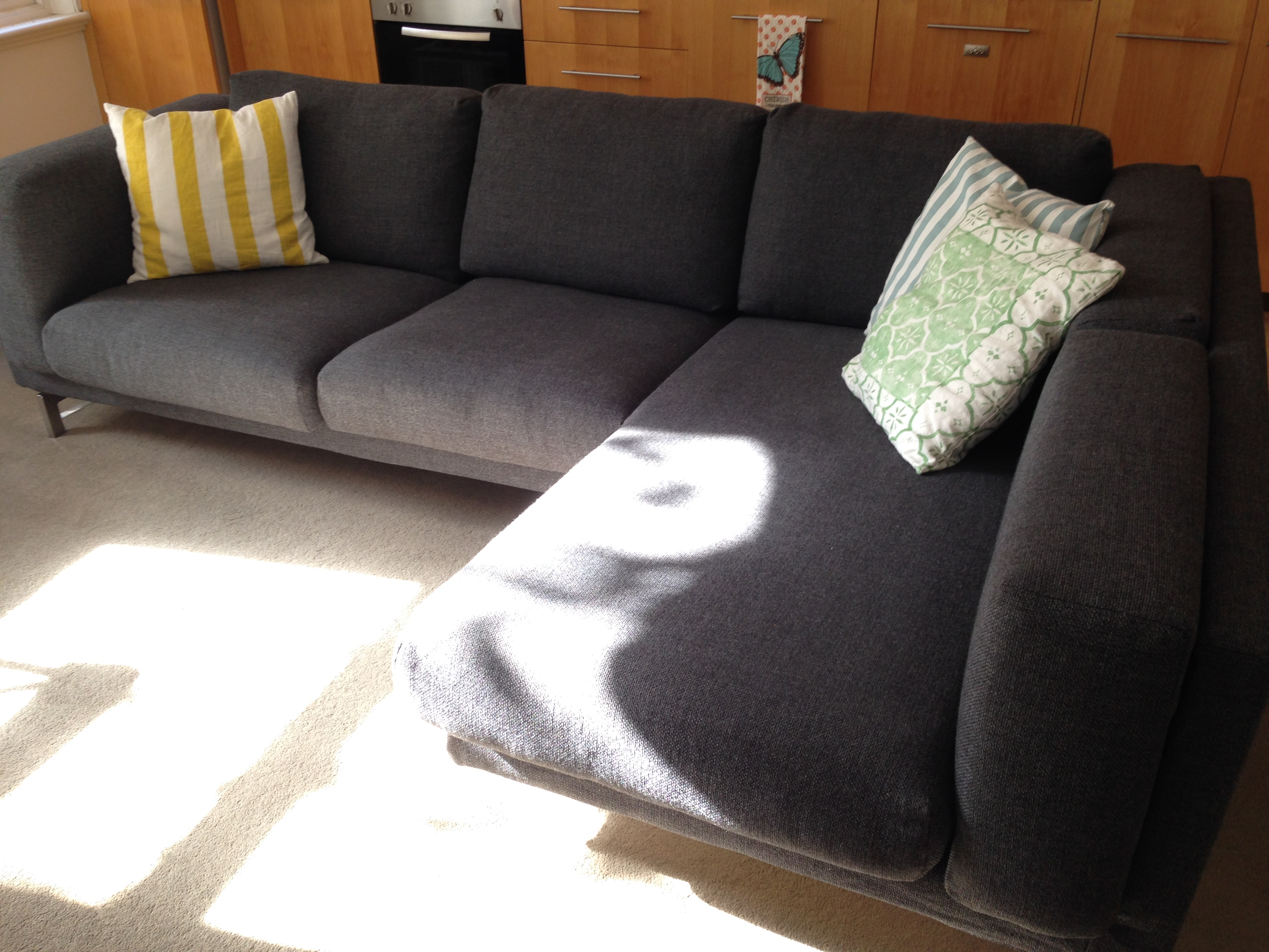 the most fortable couch – homesfeed