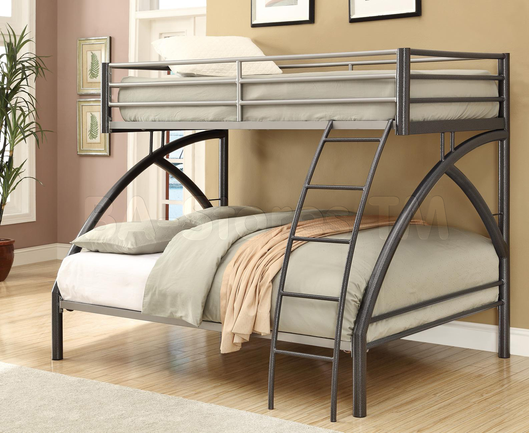 Ikea Twin Bed Frames Homesfeed