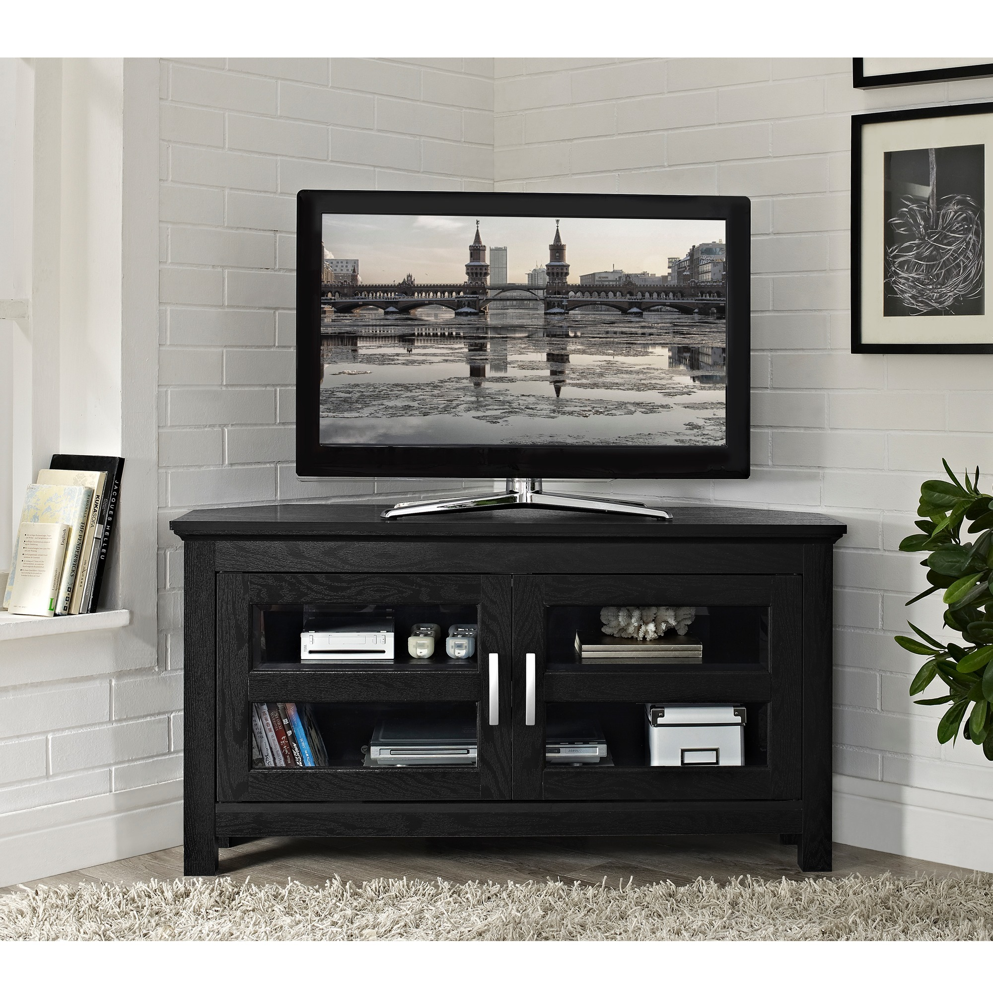 television tables living room furniture
