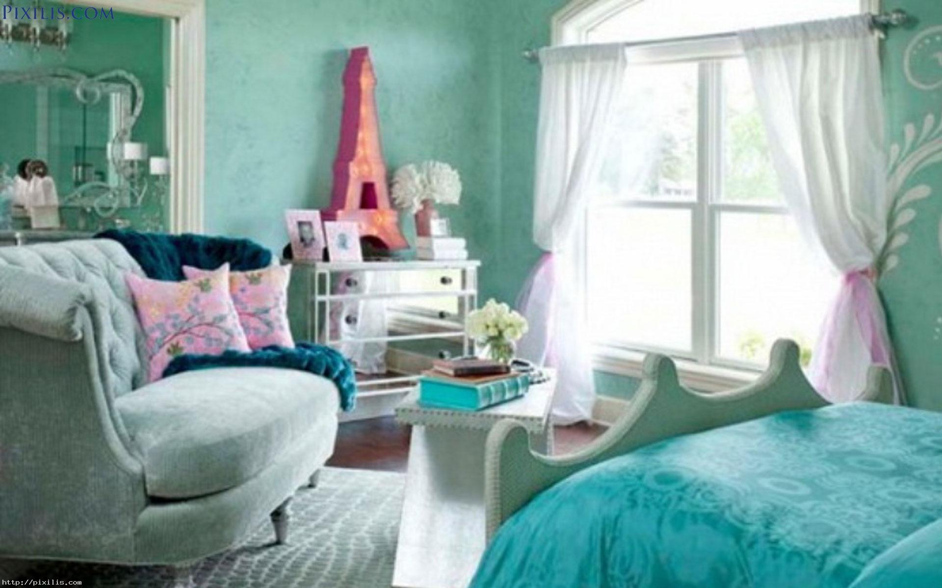 Pink Chairs For Bedrooms Tween Chairs For Bedroom Rapnacionalinfo