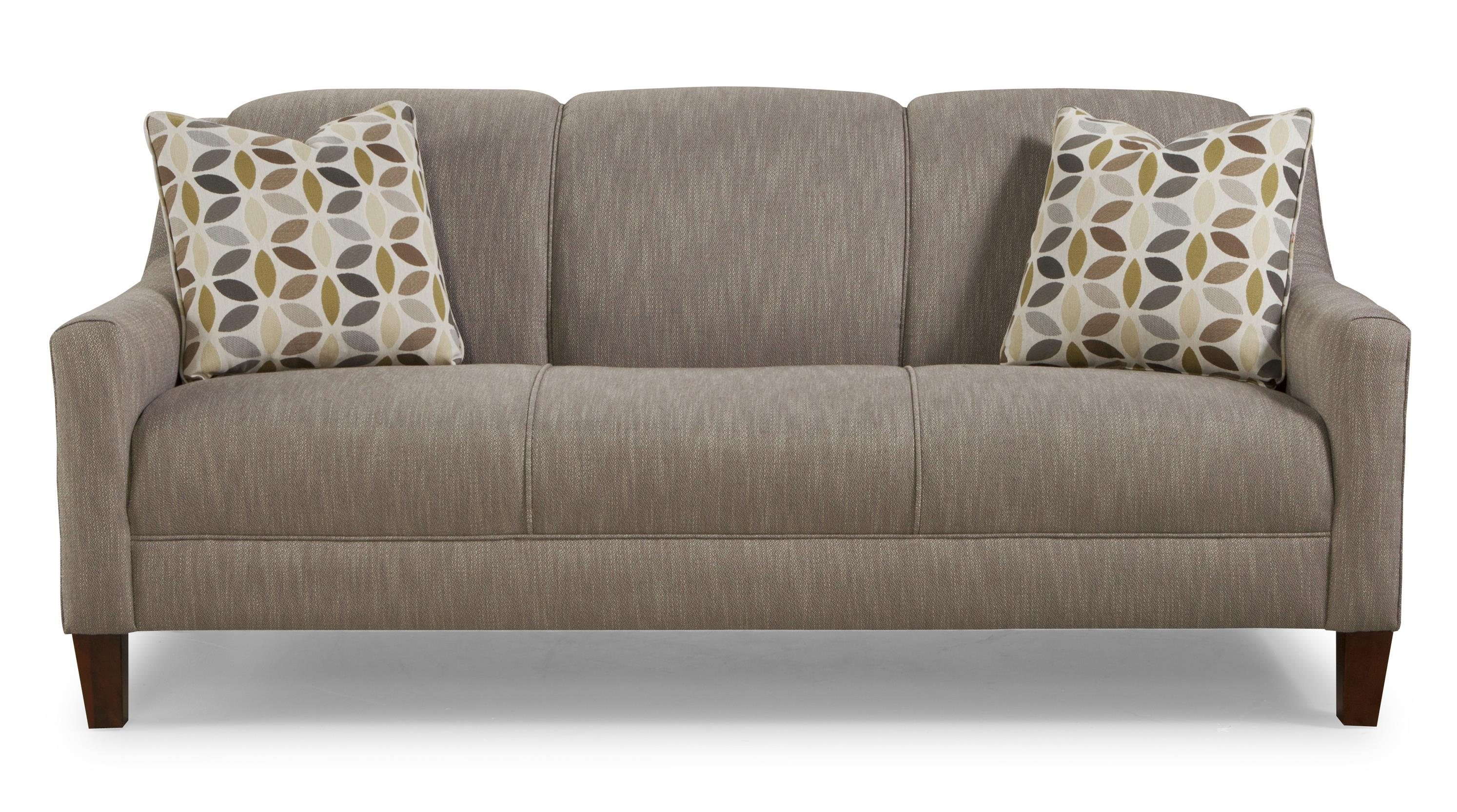 Small Room Sectional Couch For Apartment