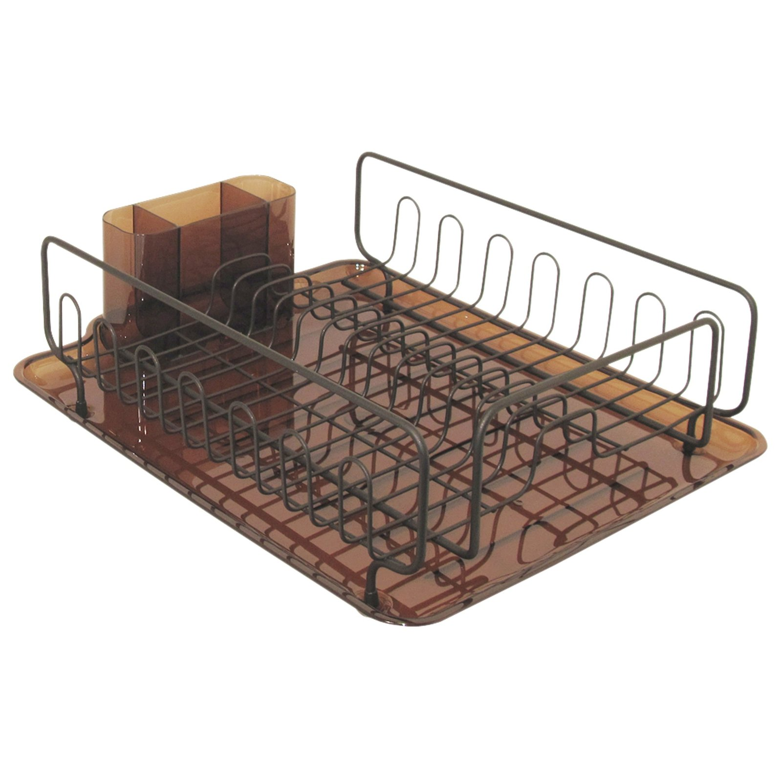 Ikea Dish Drying Rack Homesfeed