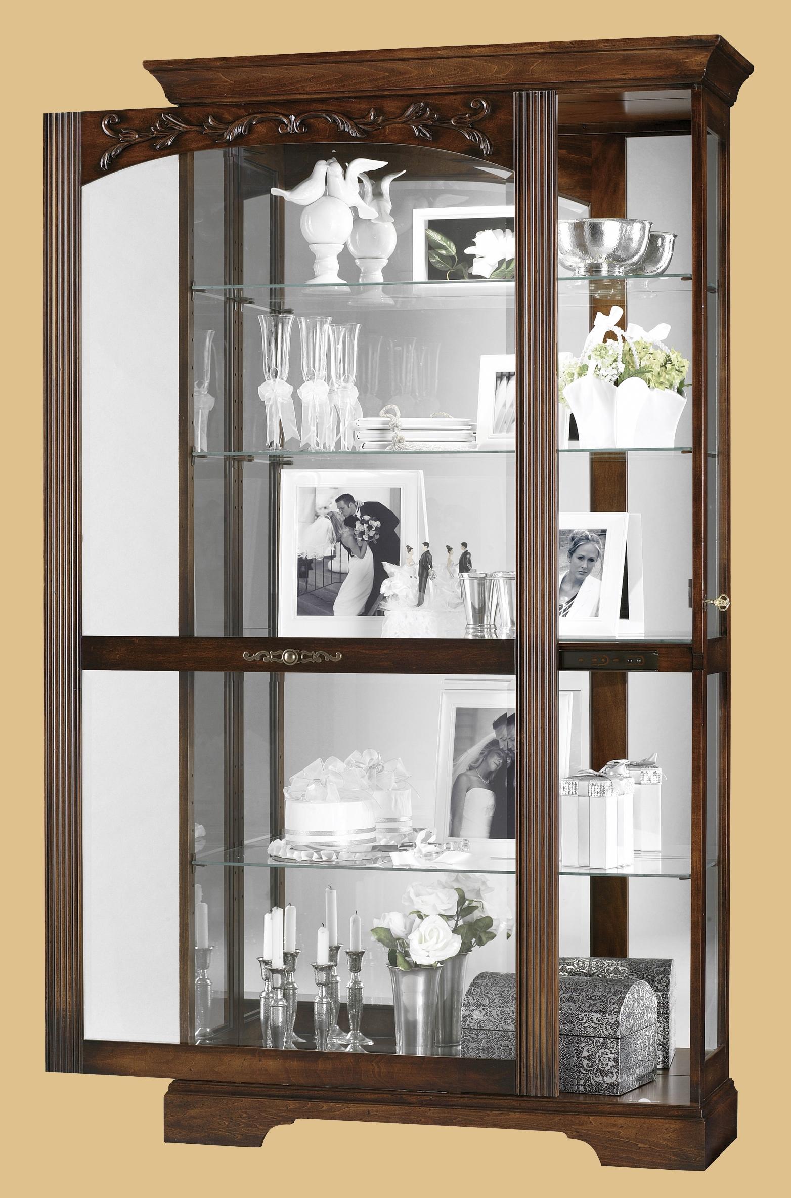 Cabinet